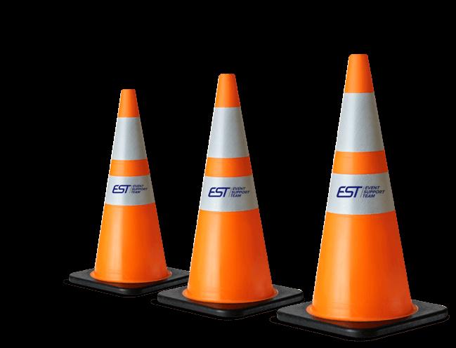 cones-service-page-(1)